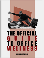 Office Wellness